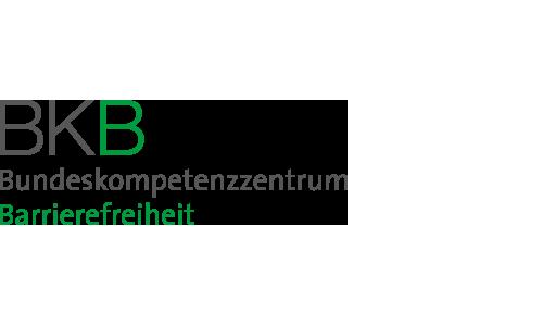 BKB_Logo_vertical_WEB