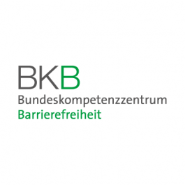 BKB_Logo_vertical_WEB_white