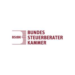 BStBK_K-R_WEB_white