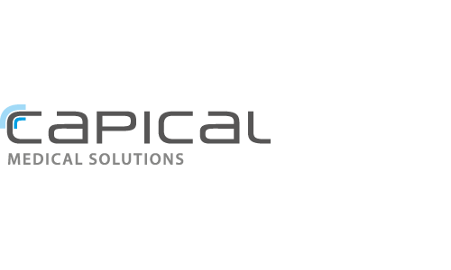 CAPICAL_Logo+Claim_WEB