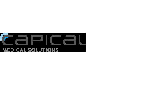 CAPICAL_Logo+Claim_WEB