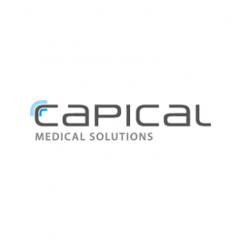 CAPICAL_Logo+Claim_WEB_white