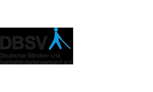 DBSV-Logo_WEB
