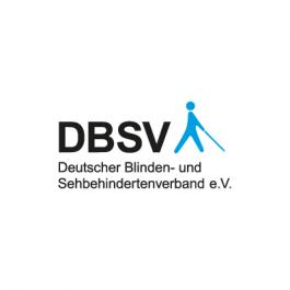 DBSV-Logo_WEB_white