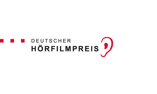DHFP_Logo_WEB