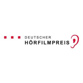 DHFP_Logo_WEB_white