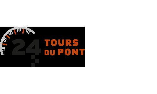 GdP_24TdP_Logo_WEB