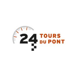 GdP_24TdP_Logo_WEB_white
