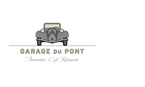 GdP_Logo_WEB