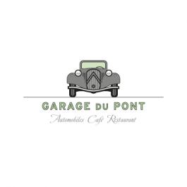 GdP_Logo_WEB_white