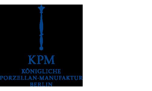 KPM_Logo_WEB