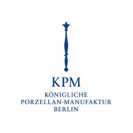 KPM_Logo_WEB_white