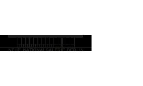 NNG-Logo_WEB