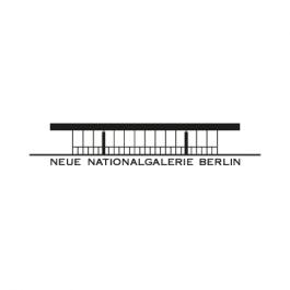 NNG-Logo_WEB_white