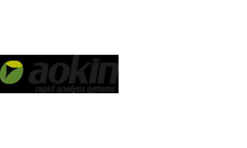 aokin-Logo+Claim_WEB