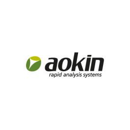 aokin-Logo+Claim_WEB_white