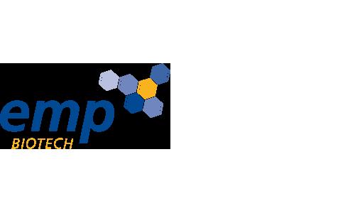 emp_Logo_right_WEB