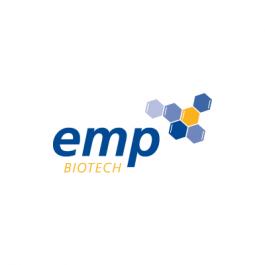 emp_Logo_right_WEB_white