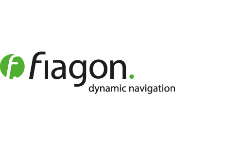 fiagon_Logo+Claim_WEB