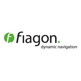 fiagon_Logo+Claim_WEB_white