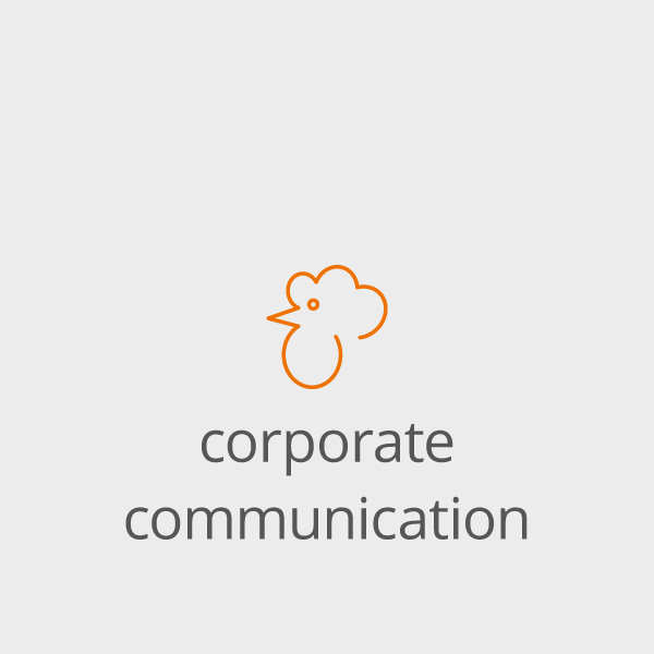 HI-CorporateCommunication-02-2