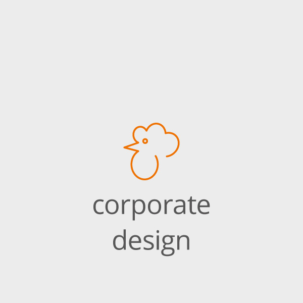 HI-CorporateDesign-02-2