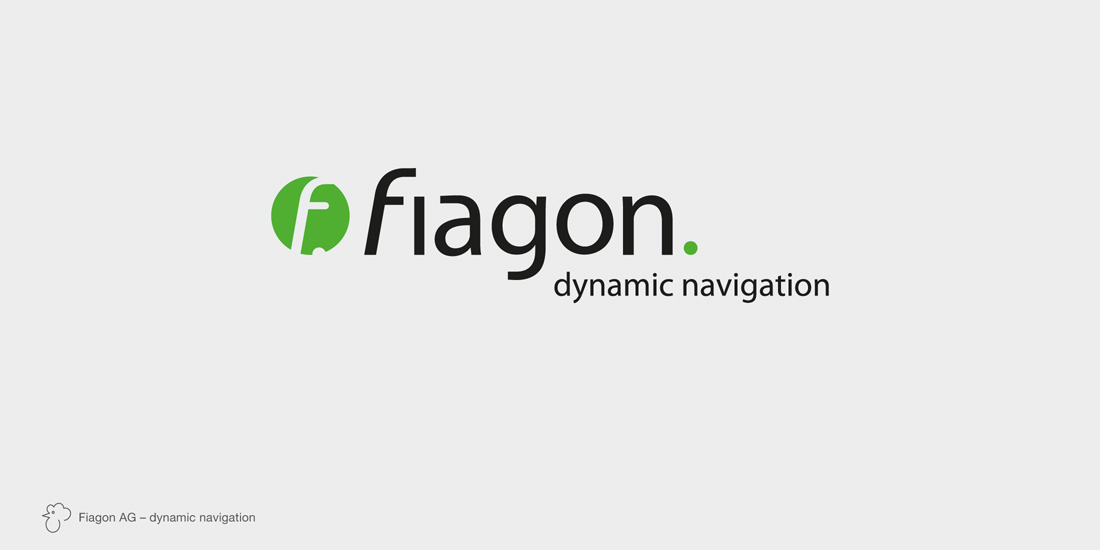 fiagon_Logo_lay01