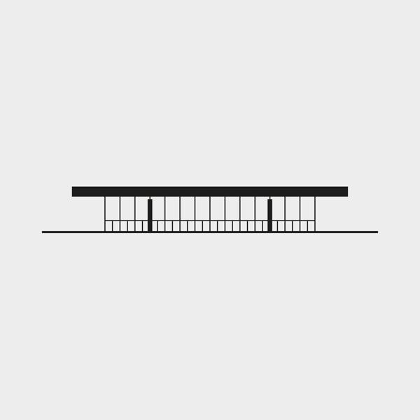 HI_BRANDS_600x600_13