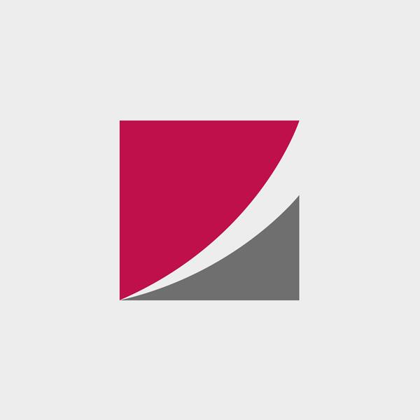 HI_BRANDS_600x600_17