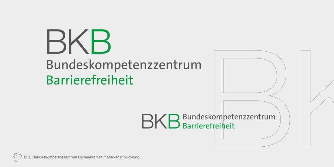 BKB_Logo_lay03_green