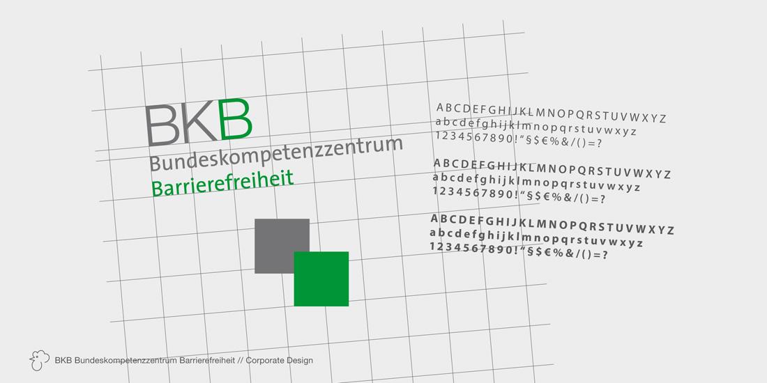 BKB_Logo_lay04_green
