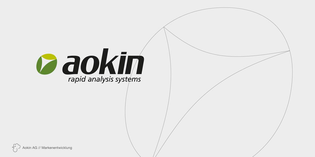 HI_CS_aokin_1100x550_1