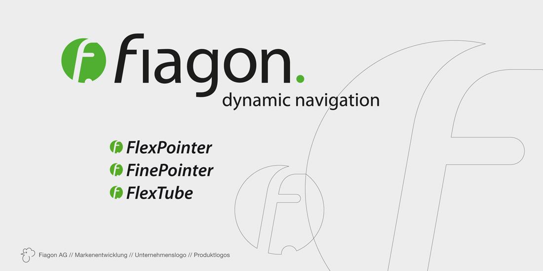 fiagon_Logo_lay01