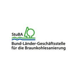 GS-StuBA_Logo_400x400
