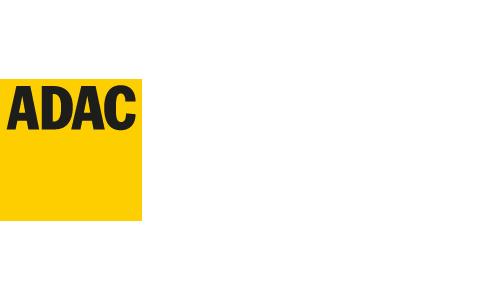 ADAC_WEB