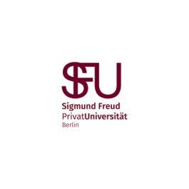 SFU_LogoSmall_400x400