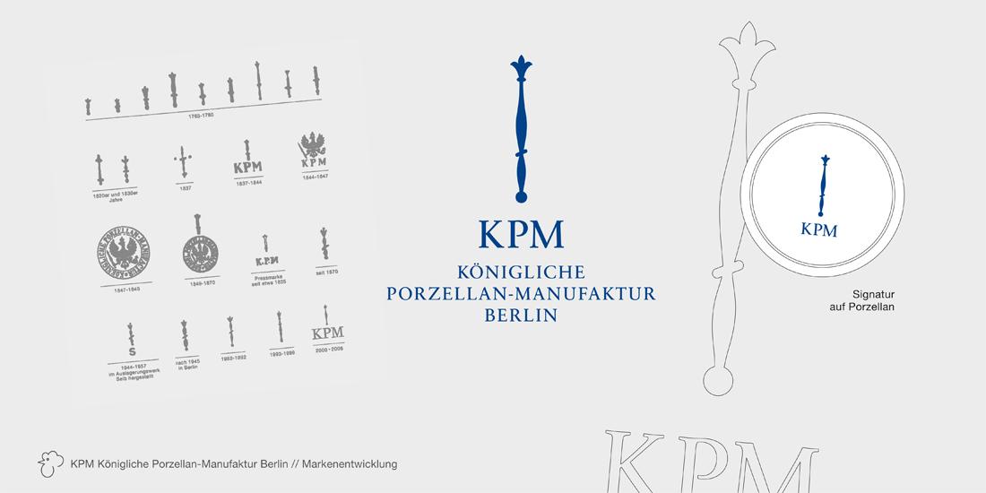 HI_CaseStudy_KPM_420x210_lay01-1