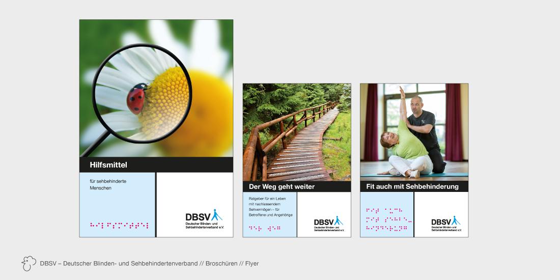 HI_CaseStudy_DBSV_420x210_lay01-2