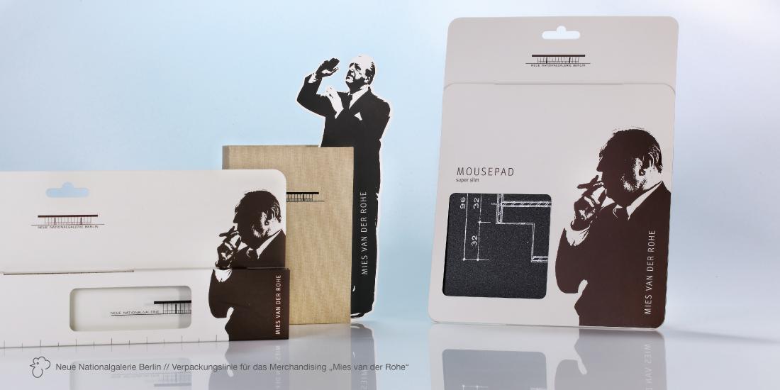 HI_Packaging_420x210_lay02-1