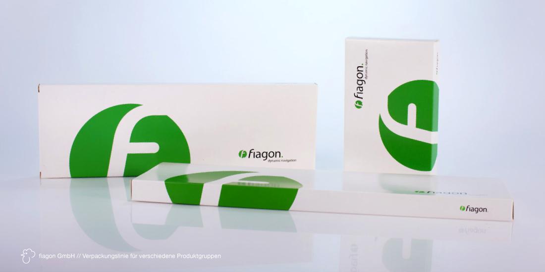 HI_Packaging_420x210_lay02-3