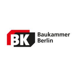 BaukammerBerlin_Logo_400x400_B