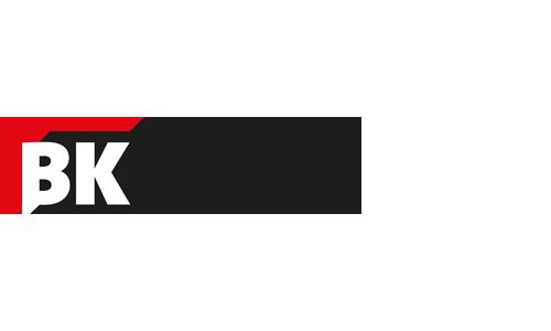 Baukammer_Logo_WEB