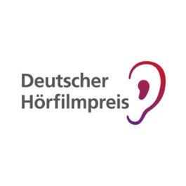 DHFP_Wortbildmarke_400x400_B