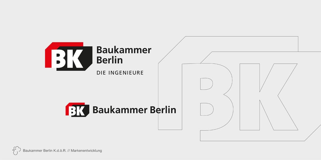 HI_CS_BaukammerBerlin_1100x550_01