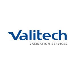 Valitech_Schriftzug+Claim_400x400_B